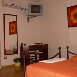 Bed And Breakfast Al Centro Storico